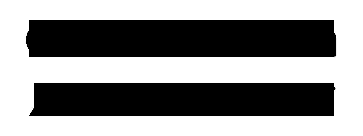 Gulbrandsen Agencies